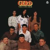 Vida Com Amor by Banda Gerd