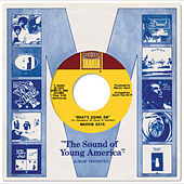 The Complete Motown Singles Vol. 11A: 1971 von Various Artists