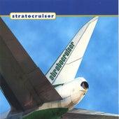 Stratocruiser by Stratocruiser