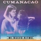 Mi Nuevo Ritmo de Sonora Cumanacao