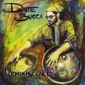 Reminiscence by Dante Bucci