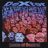 Locus of Control by Dexter