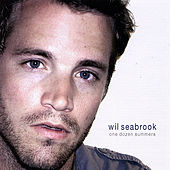 One Dozen Summers by Wil Seabrook