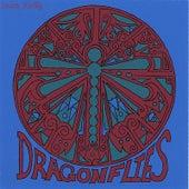 Dragonflies by Sean Kelly