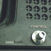 Control by Sean Keith