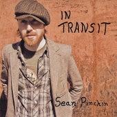 In Transit by Sean Pinchin