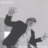 Guitar Strings and the Memories by Sean Hogan