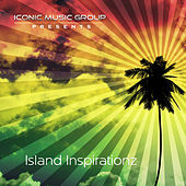 Island Inspirationz by Various Artists