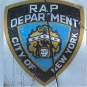 Rap Department Vol.1 de Various Artists