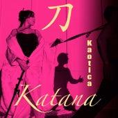 Kaotica by Katana