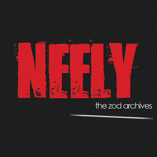 The Zod Archives by Neely