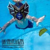 Smells Like Teen Spirit by Los Straitjackets