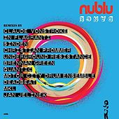 Nublu Dance de Various Artists
