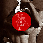 You and I by Cut Off Your Hands