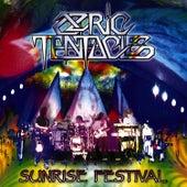 Sunrise Festival by Ozric Tentacles