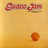 Guava Jam by The Sunday Manoa