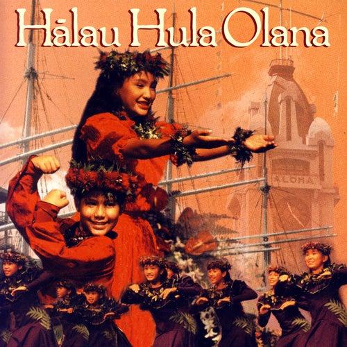 Halau Hula Olana by Halau Hula Olana