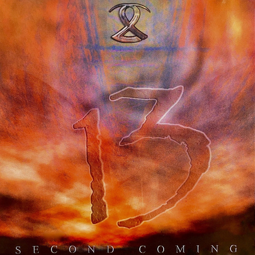 13 by Second Coming