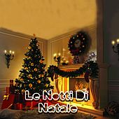 Le notti di Natale by Various Artists