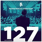 Monstercat Podcast EP. 127 (2016 Mix Contest Finalists) by Monstercat
