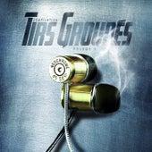 Tirs groupés, vol. 2 by Various Artists