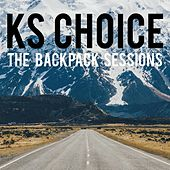 The Backpack Sessions de k's choice