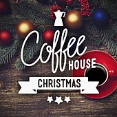 Coffee House Christmas von Various Artists