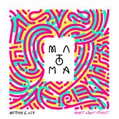 Heart Won't Forget (feat. Gia) von Matoma