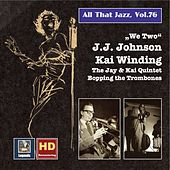 All That Jazz, Vol. 76: