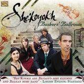 Busker's Ballroom de She'koyokh