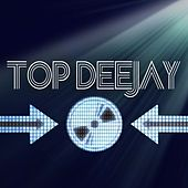 Top Deejay Compilation by Various Artists