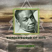 Wonderworld Of Hits by Various Artists
