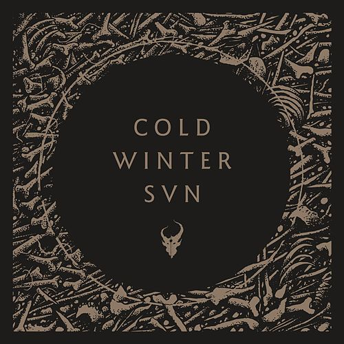 Cold Winter Sun de Demon Hunter