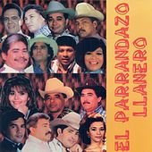 El Parrandazo Llanero de Various Artists