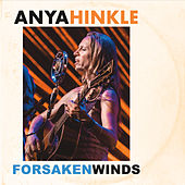 Forsaken Winds by Anya Hinkle