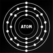 Atom by Atom