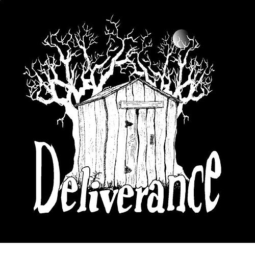 Bang! by Deliverance (Metal)
