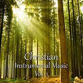 Christian Instrumental Music, Vol. 1 de Various Artists