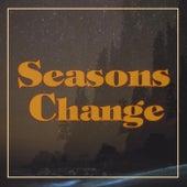 Seasons Change by Fonda