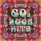 60s Rock Hits de Various Artists