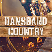 Dansband Country by Various Artists