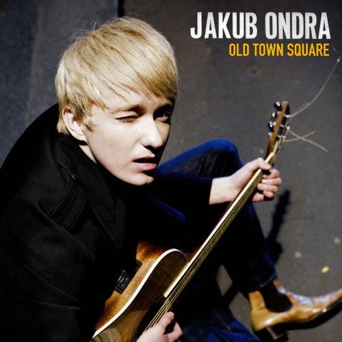 Every Song by Jakub Ondra