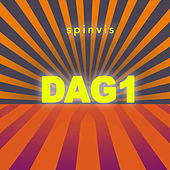 Dag 1 by Spinvis