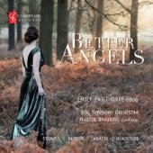 Better Angels de Various Artists