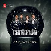 A Song for Christmas by Various Artists