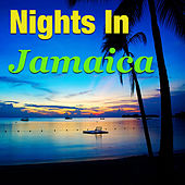 Nights In Jamaica by Various Artists