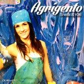 Agrigento by Sheila