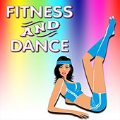 Fitness and Dance by Various Artists
