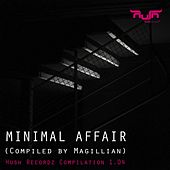 Minimal Affair von Various Artists