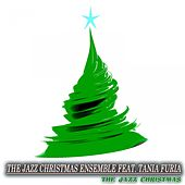 The Jazz Christmas by The Jazz Christmas Ensemble